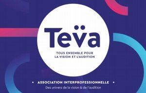 Une nouvelle association interprofessionnelle pour l'audition et la vision est née