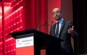 Réduction du reste à charge : la Mutualité française veut orienter les réformes