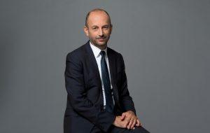 Profitant de l'adoption du tiers payant intégral, la Mutualité Française revient sur la question des données