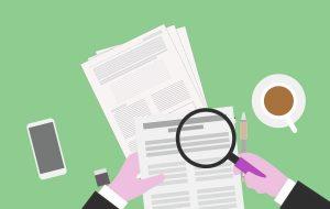 Transparence des Ocam : des mesures gouvernementales sur la lisibilité des garanties ?