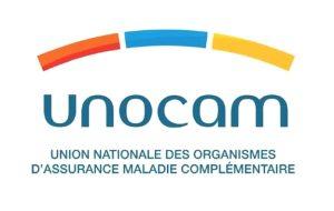 Pour l'Unocam, la majorité des complémentaires tiennent leurs engagements sur la lisibilité des garanties