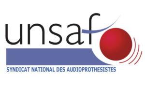 L'Unsaf publie un communiqué à la suite de la parution de Que Choisir