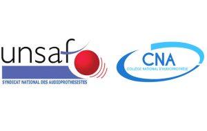 Former, protéger, organiser : l'Unsaf et le CNA publient leurs lignes directrices pour la reprise d'activité