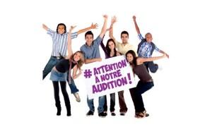 Risques auditifs des jeunes : l'enquête de la JNA donne des clés pour agir.