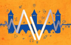 Cahors Acoustique Vallée : un grand concours pour développer l'innovation