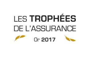 Carte blanche : l'appli Eval'Audio médaillée d'or des Trophées de l'assurance