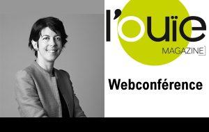 Ne manquez pas notre webconférence Droit social, aujourd'hui à 14h