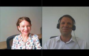 100% santé et relations avec les prescripteurs: retrouvez analyses et conseils dans le replay de notre webconférence