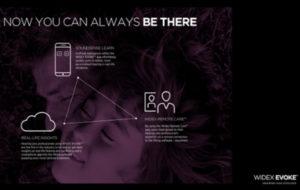 Real-Life Insights: Widex met les données des patients à disposition des audioprothésistes