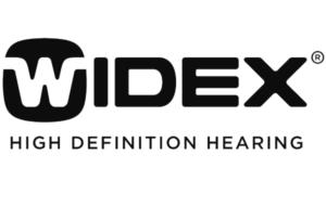 Plus de flexibilité avec la 2e génération du système ZPower de Widex
