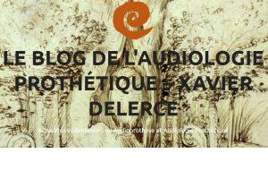 Performances des appareils dans le bruit : Xavier Delerce publie un comparatif étayé