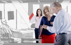 Signia annonce le lancement imminent de sa plateforme Xperience