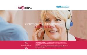 La CDA met en relation les audioprothésistes et les professionnels de la dépendance