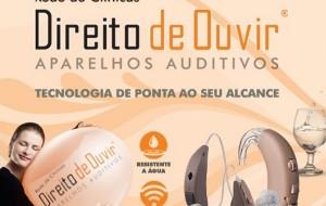 Amplifon met un pied au Brésil