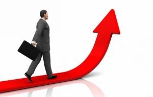 Amplifon Group : + 7, 8% de CA consolidé pour les 9 premiers mois de l'année 2014