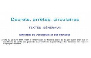 """Futur devis normalisé : un """"texte obsolète avant même son application"""", dénoncent l'Unsaf et le CNA"""