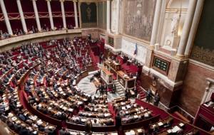 Un élu interpelle Agnès Buzyn sur les pratiques abusives en audioprothèse
