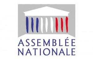 La PPL Le Roux sera débattue à l'Assemblée nationale le 16 décembre