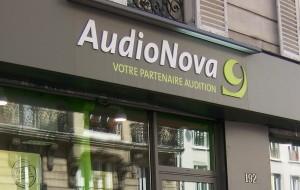 Sonova renforce son réseau de distribution avec le rachat d'AudioNova