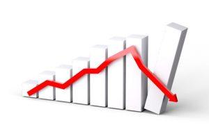 Audioscope 2020 : le CA des centres audio et le prix des appareils baissent de 5 % en 2020