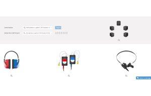 Audyx lance la nouvelle version de sa plateforme : Audyx Plug & Play