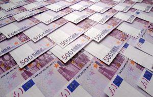 PLFSS 2021 : les Ocam vont devoir lâcher au minimum 1,5 milliard d'euros supplémentaires