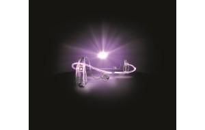 Siemens présente binax, la nouvelle génération BestSound Technology