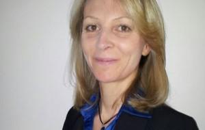 Brigitte Labanowski, nouvelle animatrice réseau Île de France et Nord chez Oticon