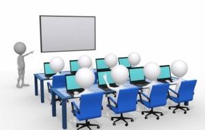 Campus Oticon : pour renforcer ses compétences et se développer