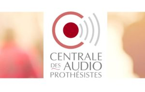 La CDA en convention à Malte pour son 20ème anniversaire