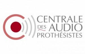 La CDA enregistre une croissance à deux chiffres au 1er semestre