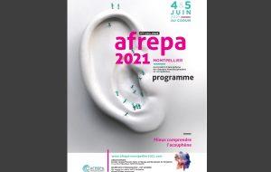 Le colloque de l'Afrépa débute ce vendredi