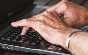 Comment la communication digitale peut-elle vous aider à surmonter l'impact du Covid-19 ?