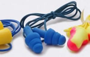L'enquête de la DGCCRF portant sur la conformité et la sécurité des protections auditives : les résultats.