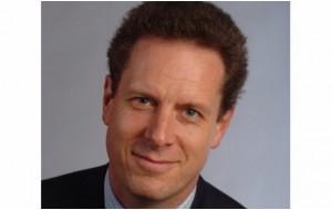 Conventionnement, données de santé…. : la Mutualité met la pression au nouveau patron de la Cnam