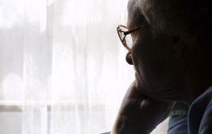 « Une perte de 10 dB équivalente à 4 ans de vieillissement », selon une étude anglo-saxonne