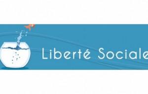 «Divorcer» de la sécu pourra coûter jusqu'à 15 000 euros……et six mois de prison