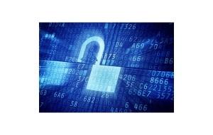 Réseaux de soins et protection des données de santé : l'Igas va plancher sur le sujet