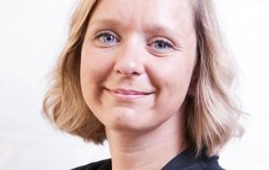 Émilie Gabet, nouvelle animatrice réseau Sud-Ouest chez Oticon