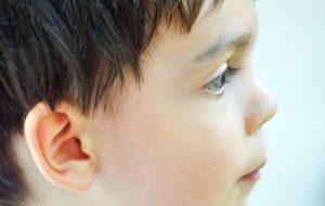 Les enfants sont plus auditifs que visuels dans leur perception des émotions