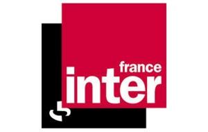 Toute la filière de l'audioprothèse mise en cause sur France Inter