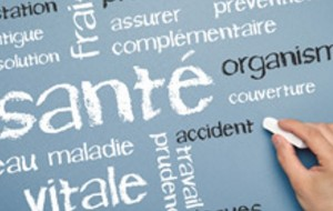 Généralisation de la complémentaire santé : la recommandation d'un organisme fera l'objet de règles précises.