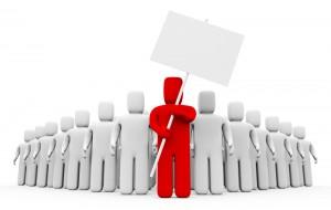 Le SNORL appelle l'ensemble des ORL à fermer leur cabinet le mardi 30 septembre dans le cadre de la journée d'action nationale «sans professionnels libéraux».