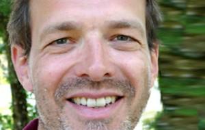 Guillaume Flahault, nouveau président du Synea
