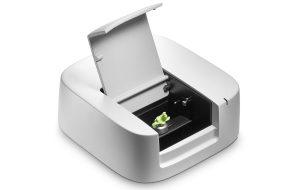 Signia lance iScan II, pour une captation d'empreinte plus précise et plus rapide