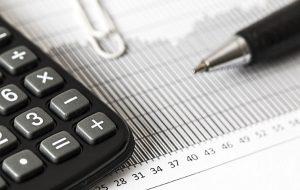 Aides à l'embauche, impôt sur les sociétés : ce qui change pour vos entreprises en 2021