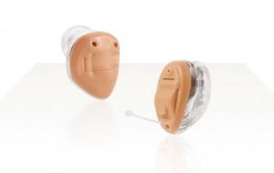 Intras Tri Series wireless de Starkey : design, fiabilité et performances