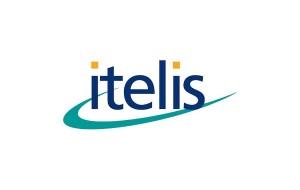 Itelis signe un accord avec les marques d'aides auditives