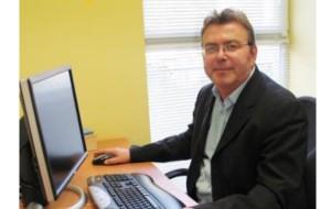 Le Pr Jean-Luc Puel nommé président de l'association JNA
