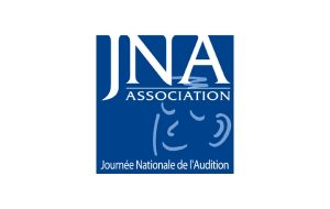 La JNA regrette « la pression des lobbies » dans le débat sur l'audio et propose à la HAS de créer un indicateur SMR